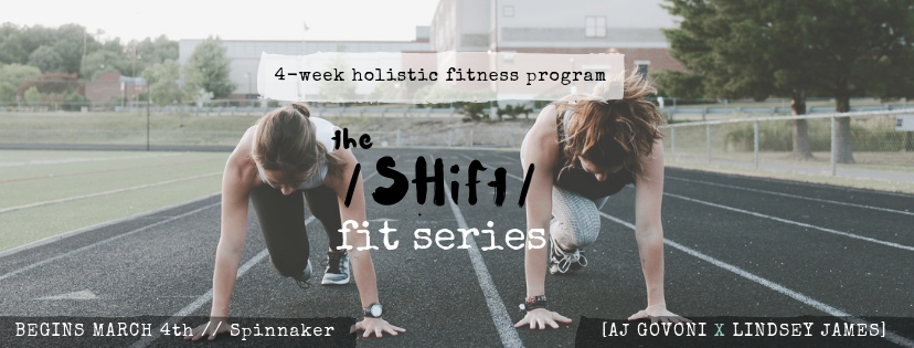 The SHIFT_ fit series.jpg