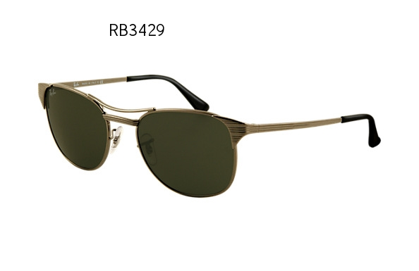 RB3429