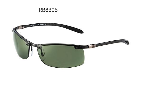 RB8305