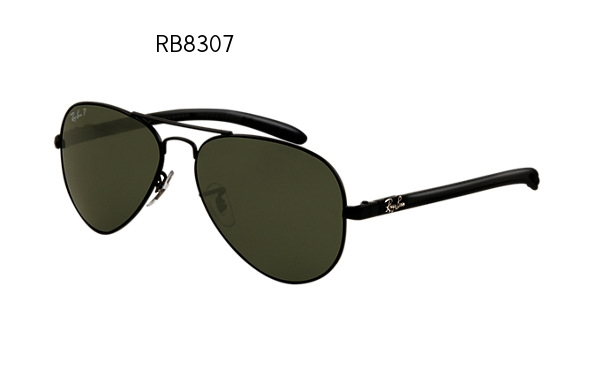 RB8307