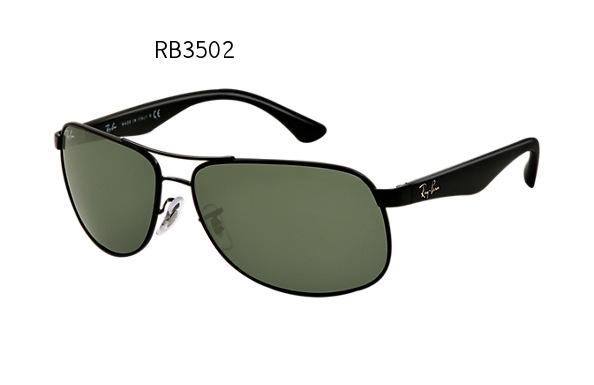 RB3502