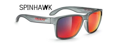 SPINHAWK