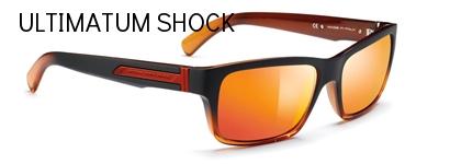 ULTIMATUM SHOCK