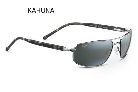 KAHUNA