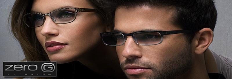 ZeroGMensGlasses