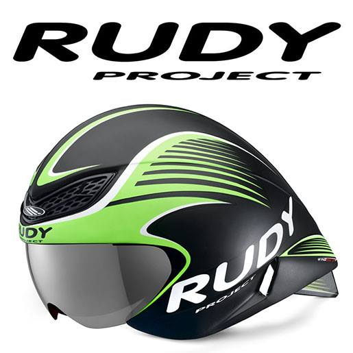 TheRudyProject