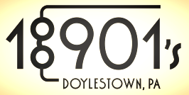 18901sWomensGlasses