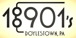 18901MensGlasses