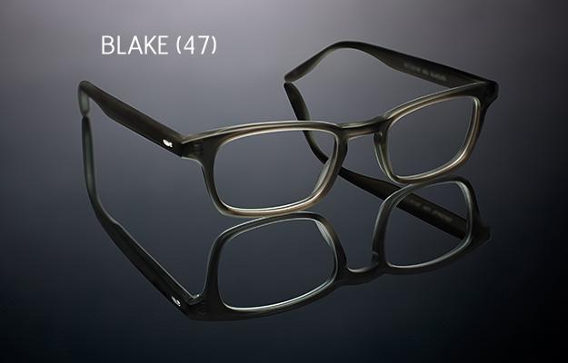 BLAKE (47)