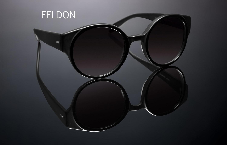 FELDON