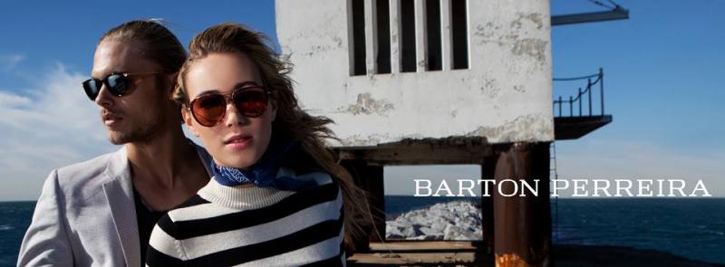 BartonPerreira