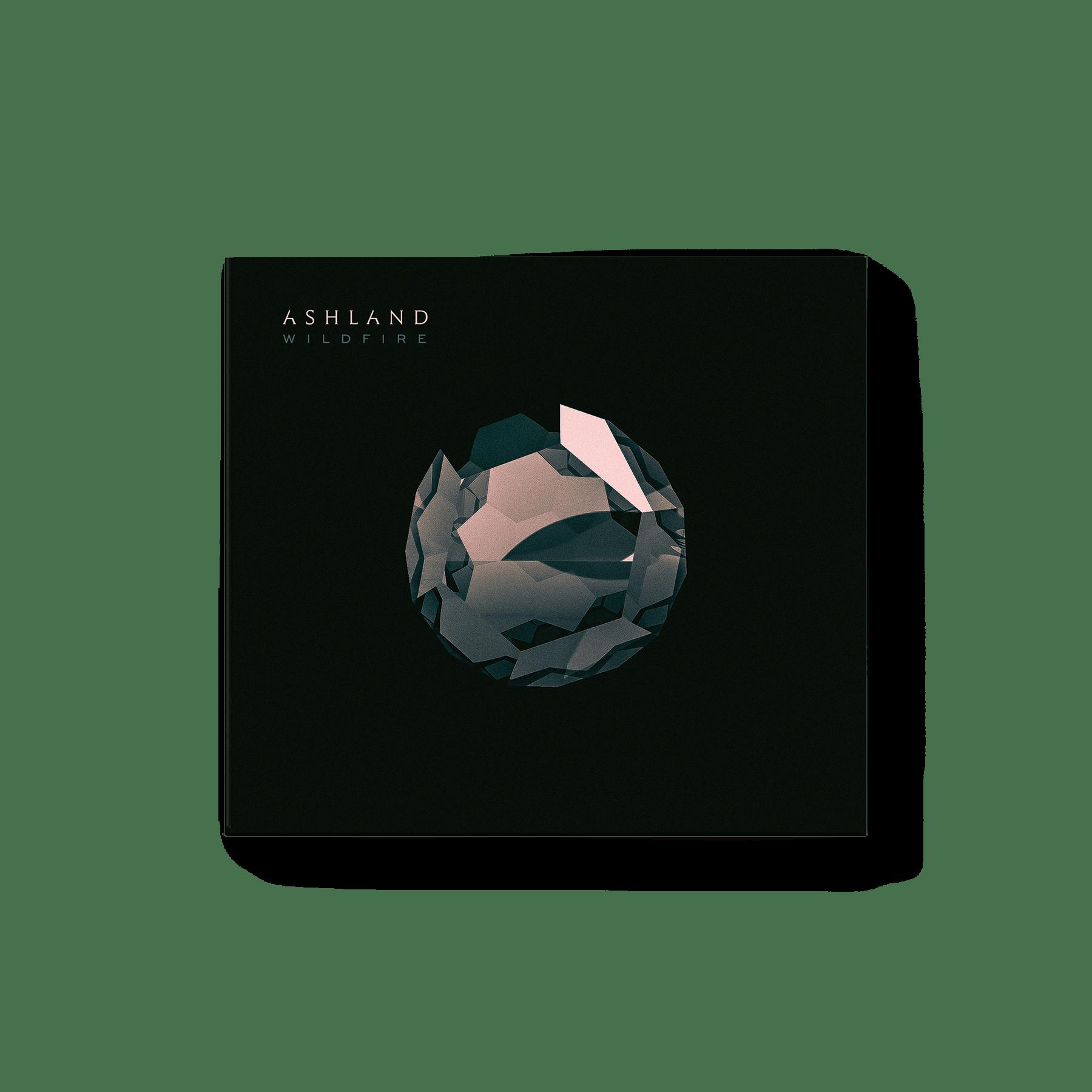 ASHLAND-01-TRANS.png