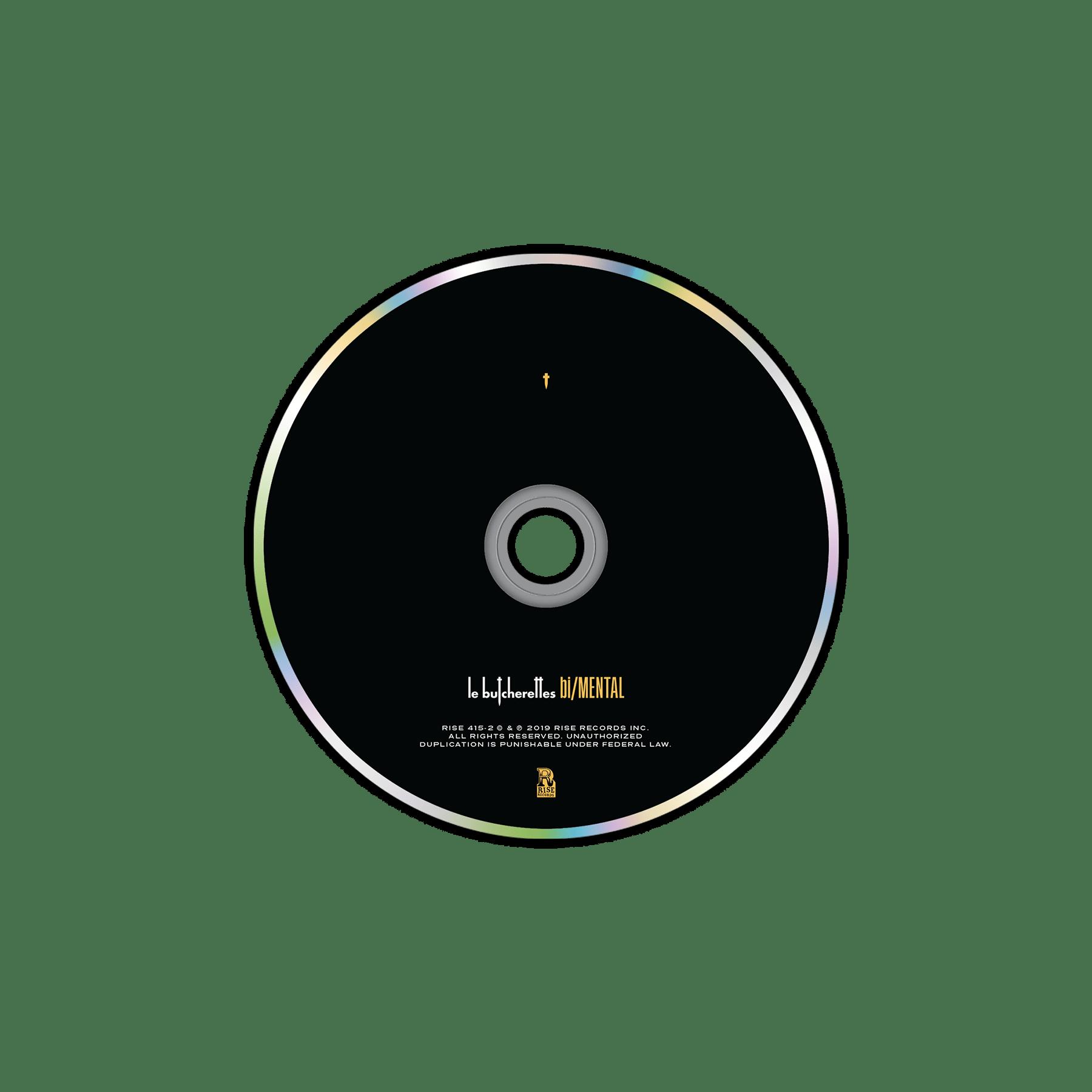 LEBUTCHERETTES-07-TRANS.png