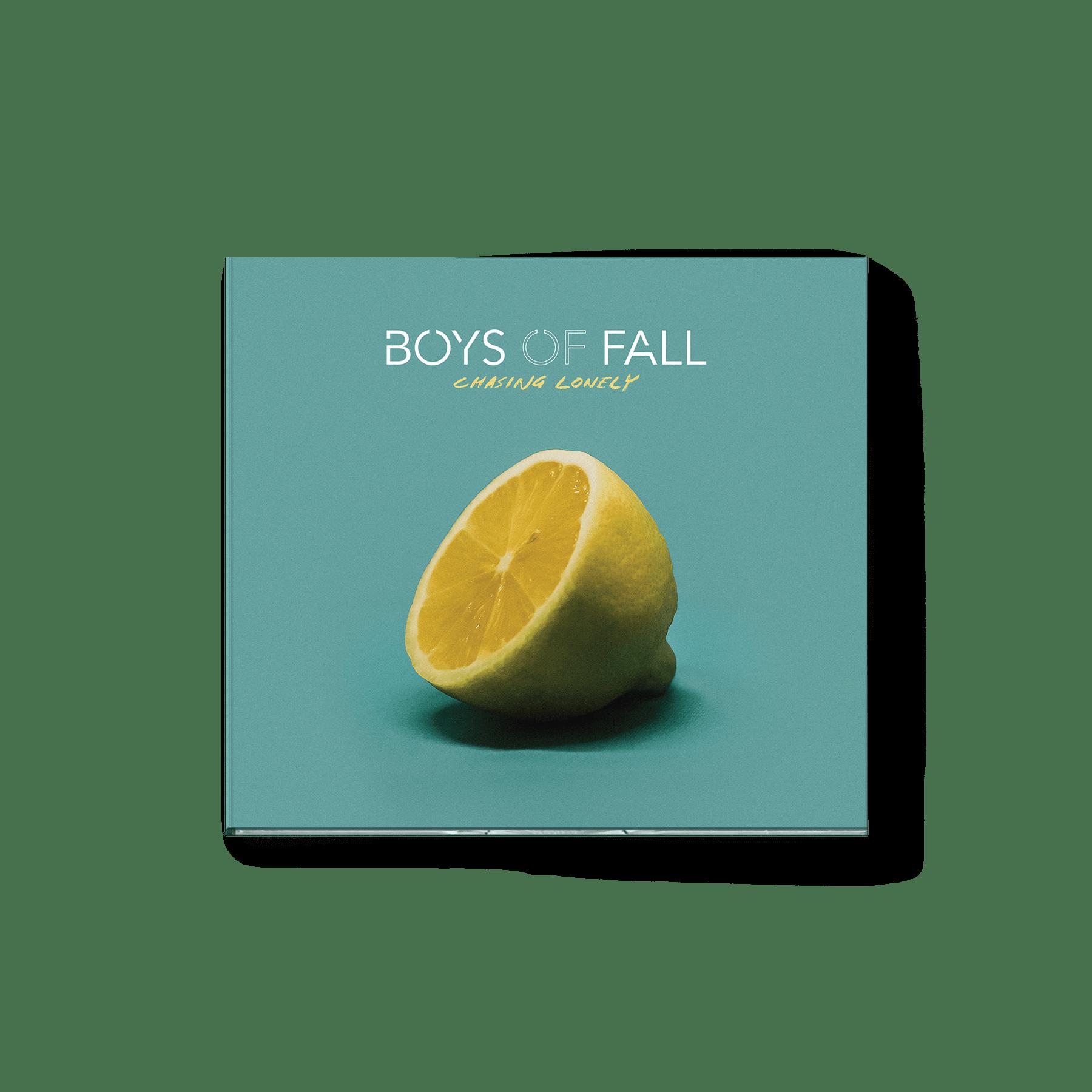 BOYSOFFALL-CL-00-TRANS.png