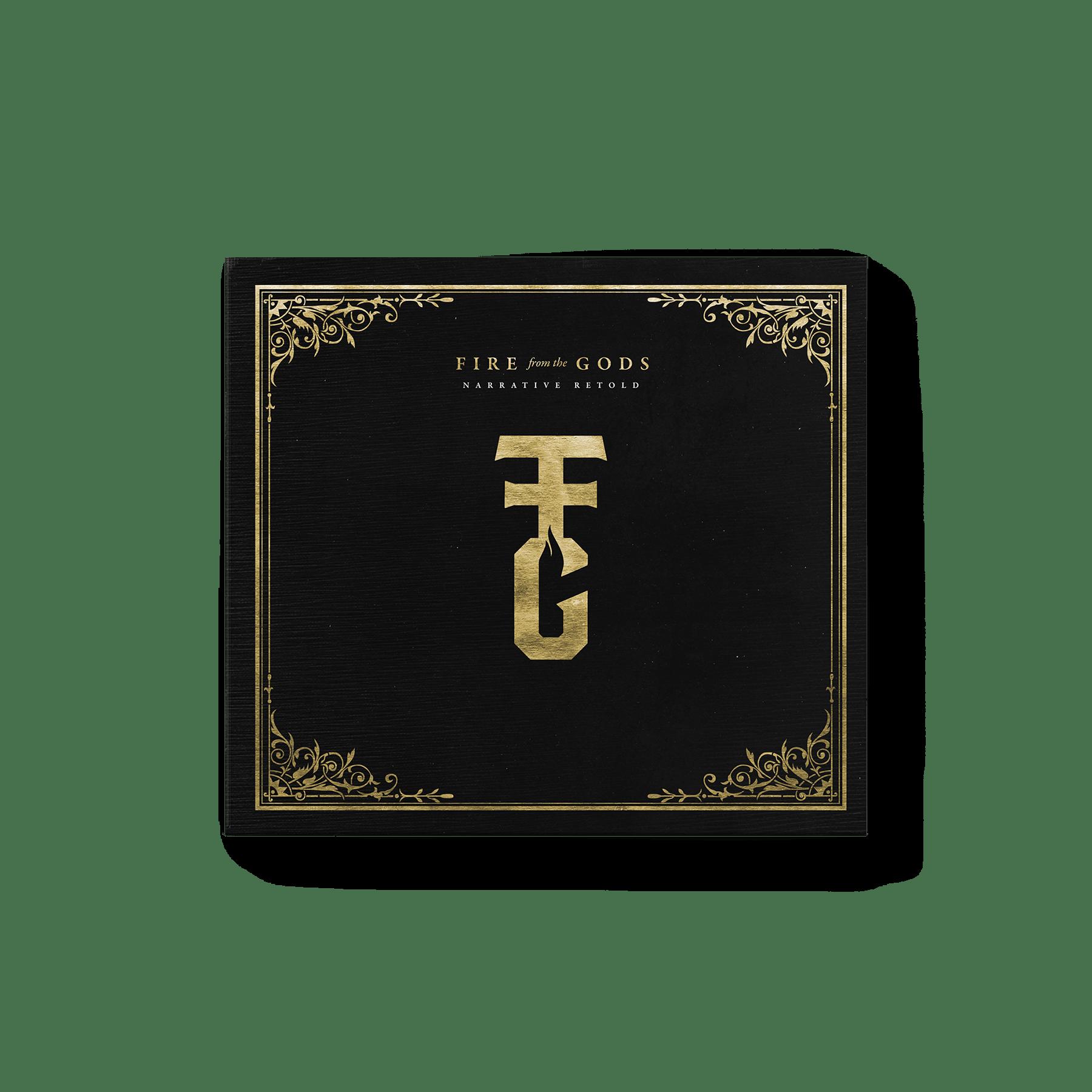 FFTG-01-TRNS.png