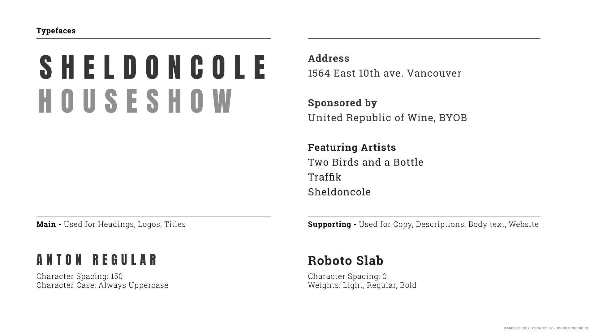 sheldoncole-typography.png