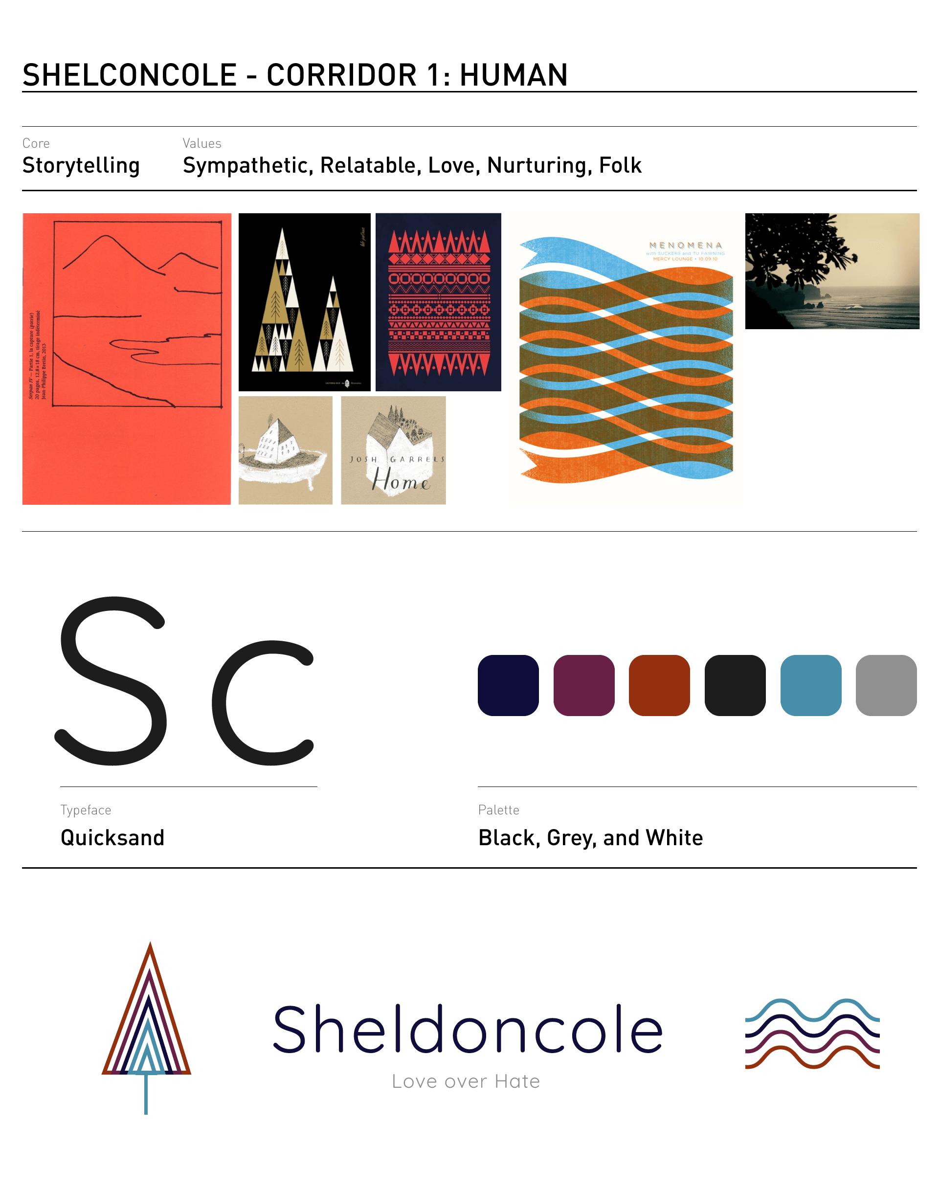 sheldoncole_corridorsA_human-tiny.png