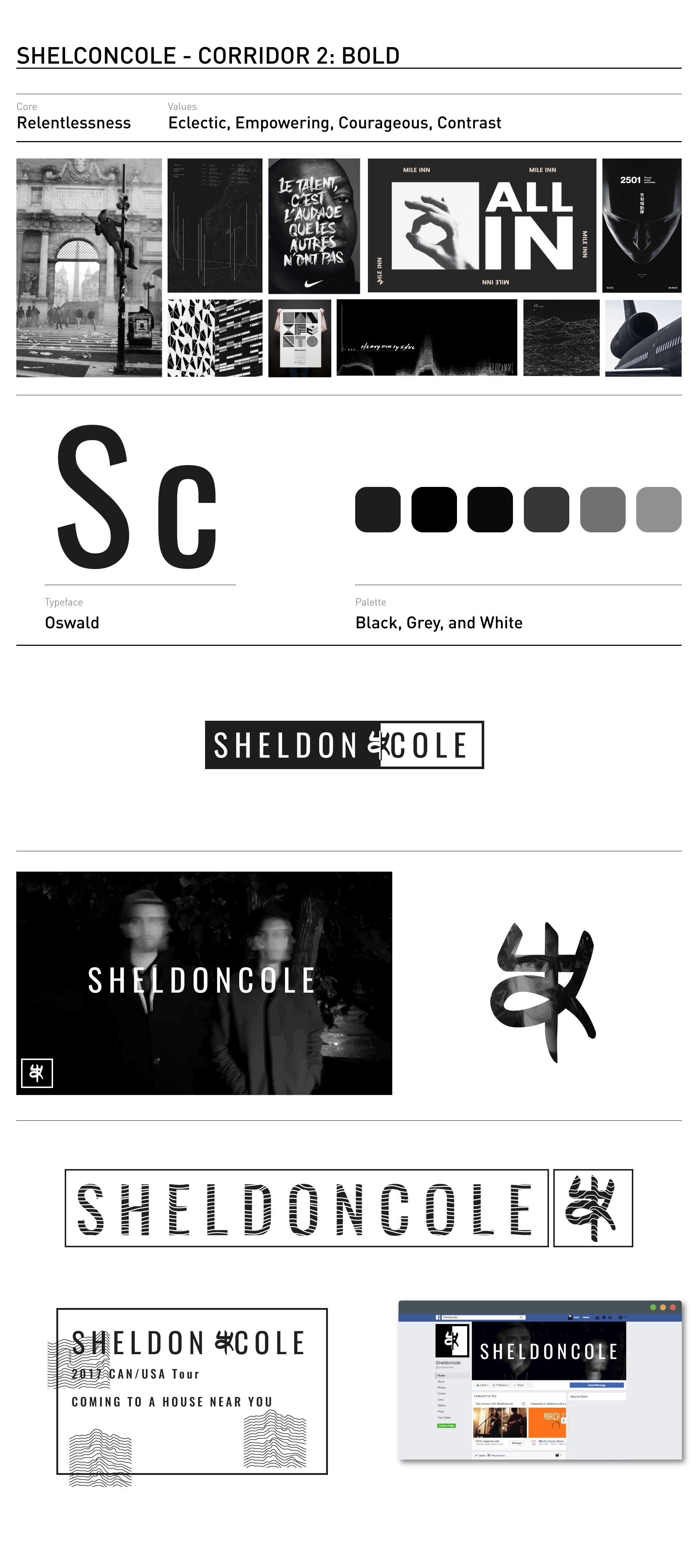 sheldoncole_corridorsB_bold-tiny.png