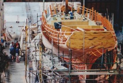 Old Ship Construction 1.jpeg