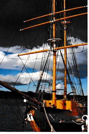 Ship early years.jpeg