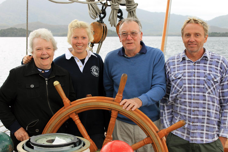 port-davey-passengers.jpg