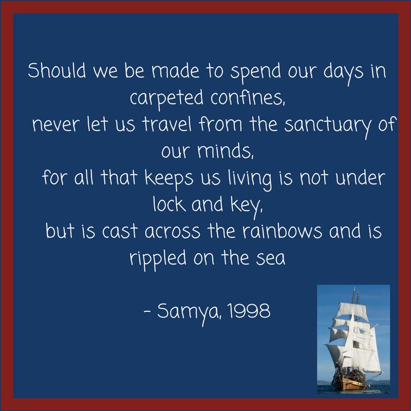 Samya.png