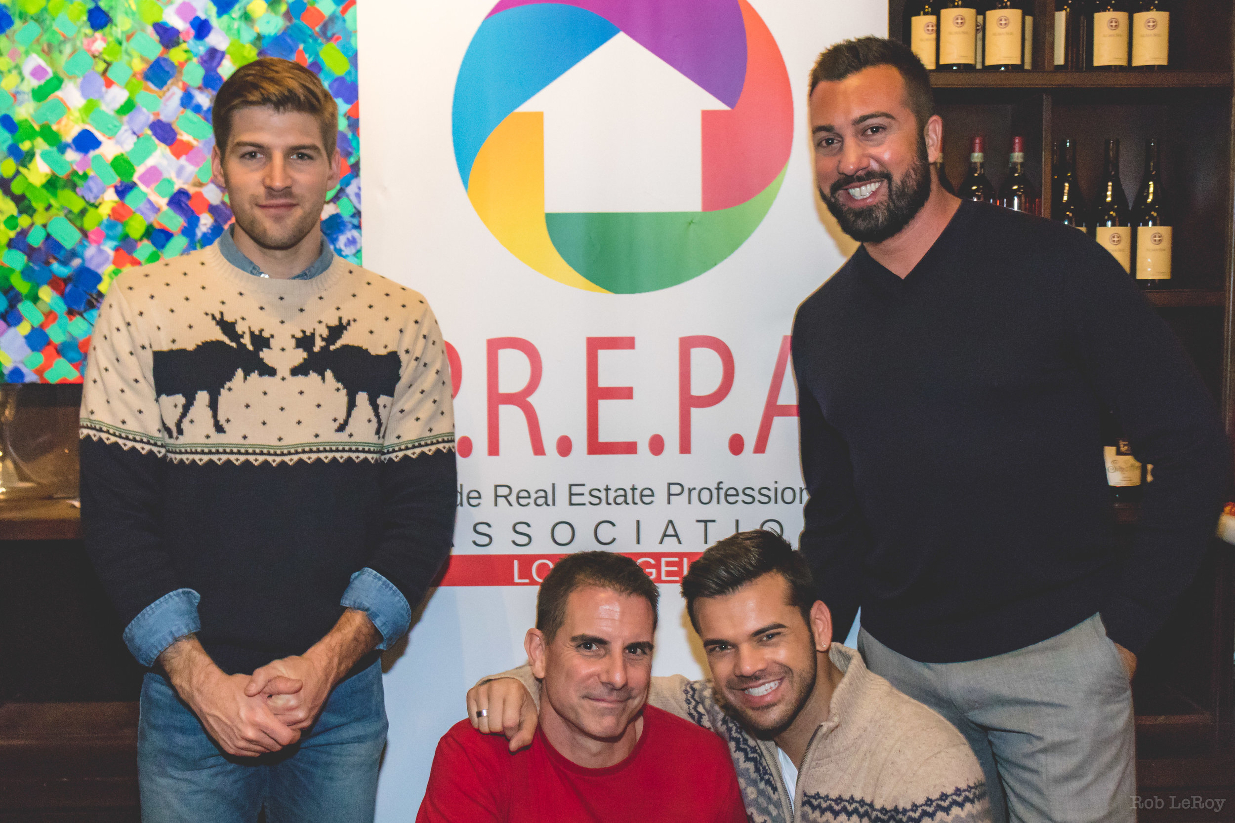 PREPA Holiday Party 2017-32.jpg