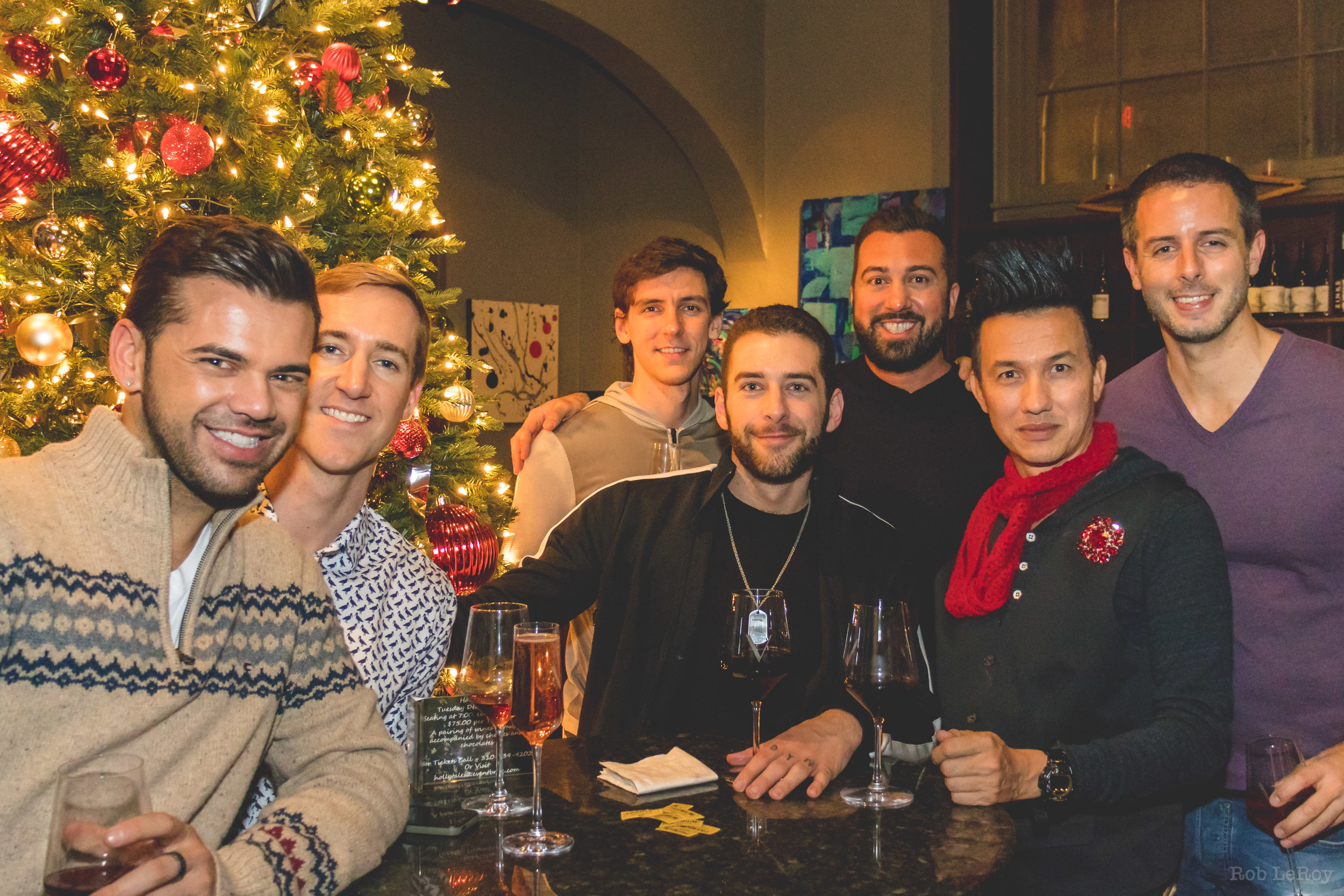 PREPA Holiday Party 2017-31.jpg