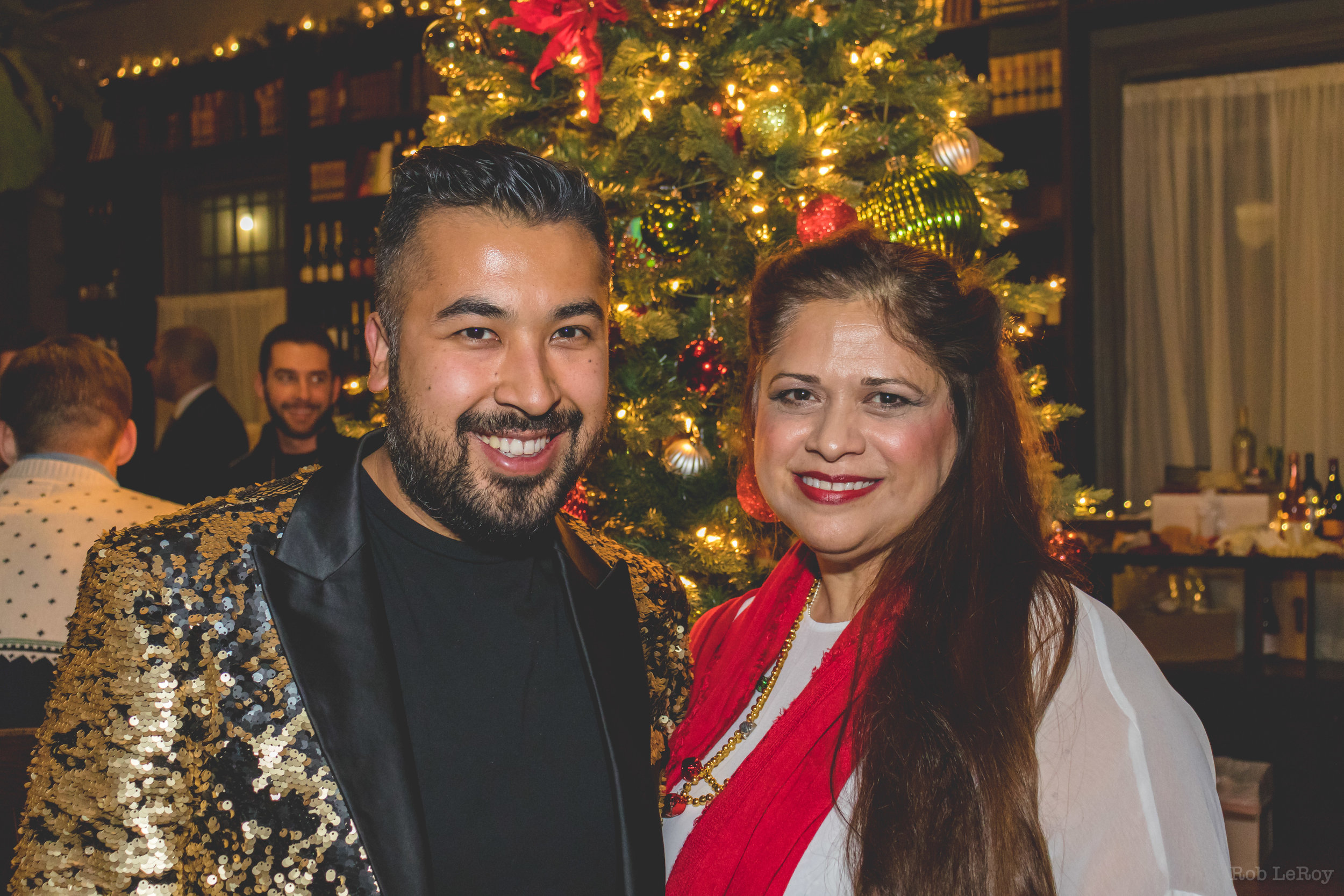 PREPA Holiday Party 2017-25.jpg
