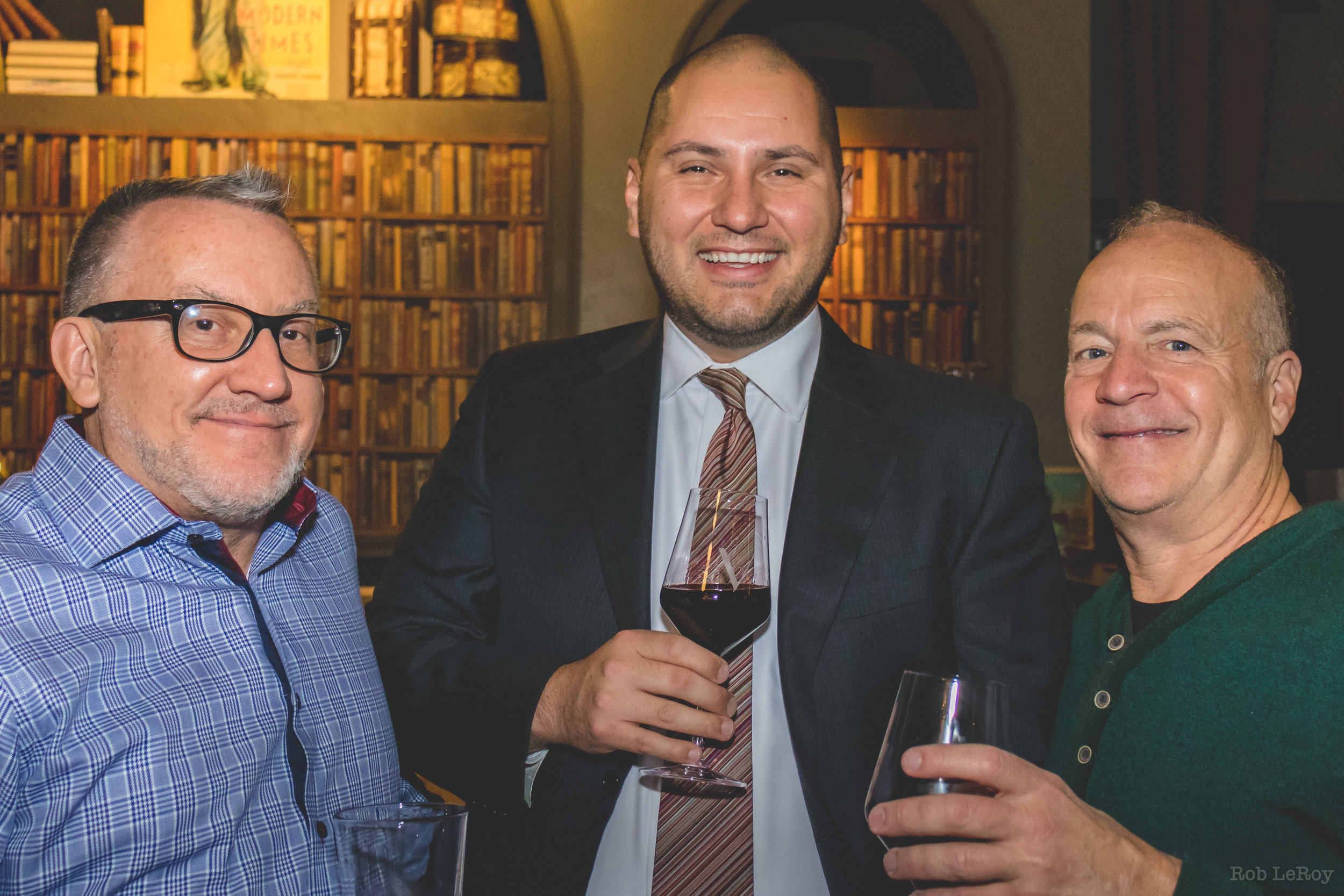 PREPA Holiday Party 2017-20.jpg