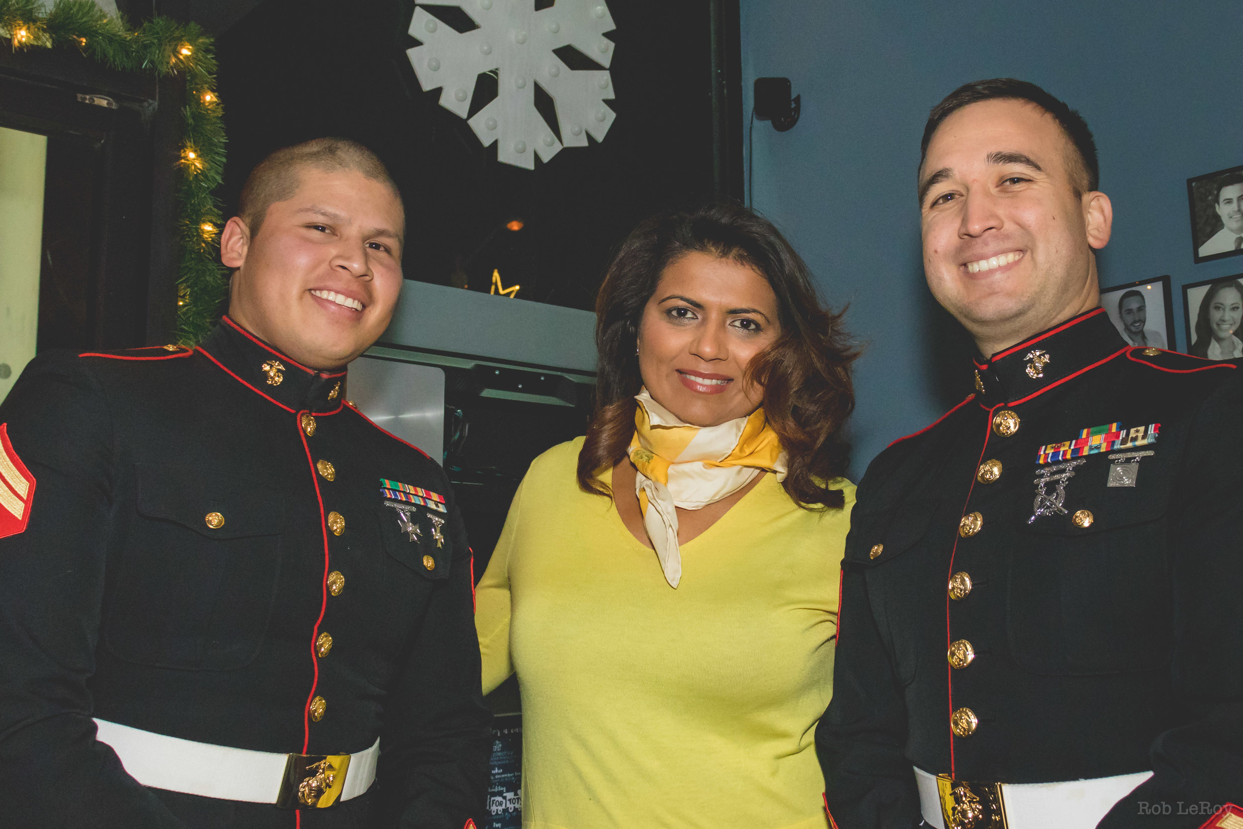 The Collective Toys for Tots 12.5.17-16.jpg