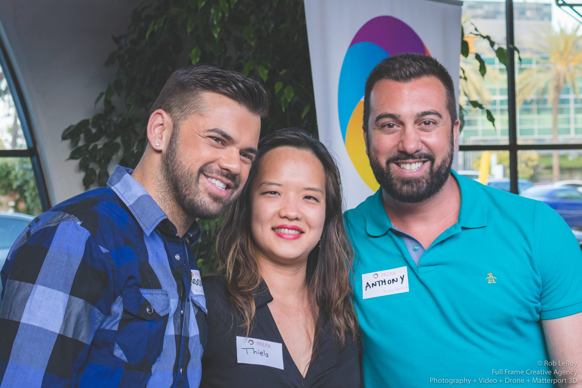 YPN Mixer at Granville 5-9-18-31.jpg