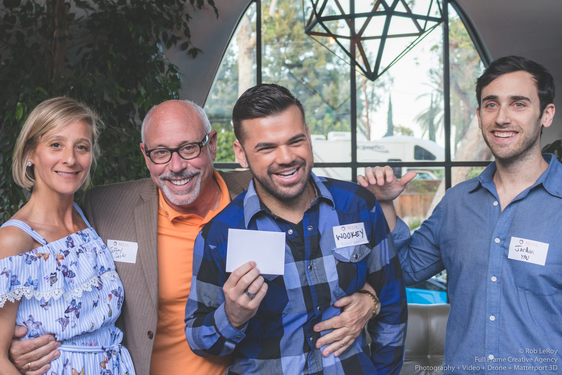 YPN Mixer at Granville 5-9-18-30.jpg