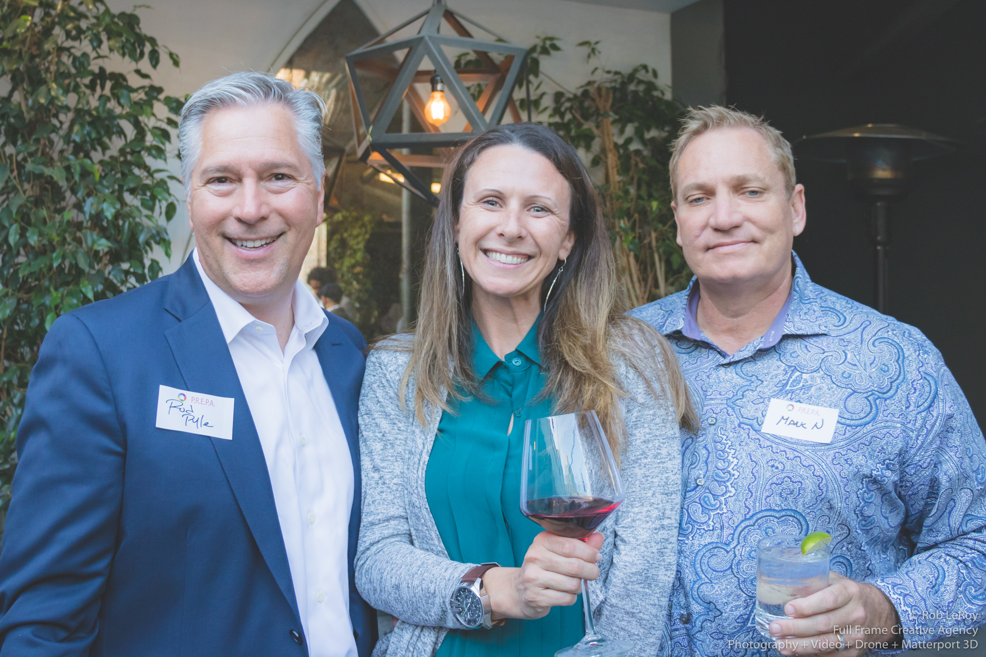 YPN Mixer at Granville 5-9-18-23.jpg
