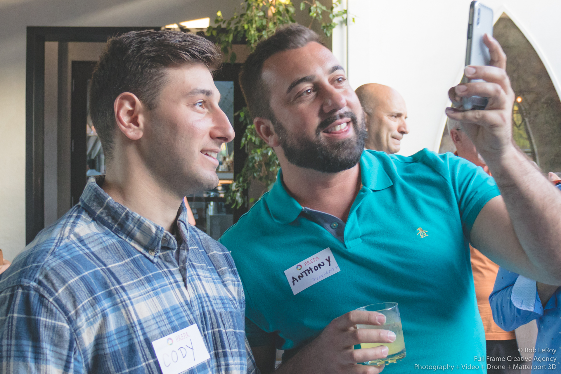 YPN Mixer at Granville 5-9-18-19.jpg