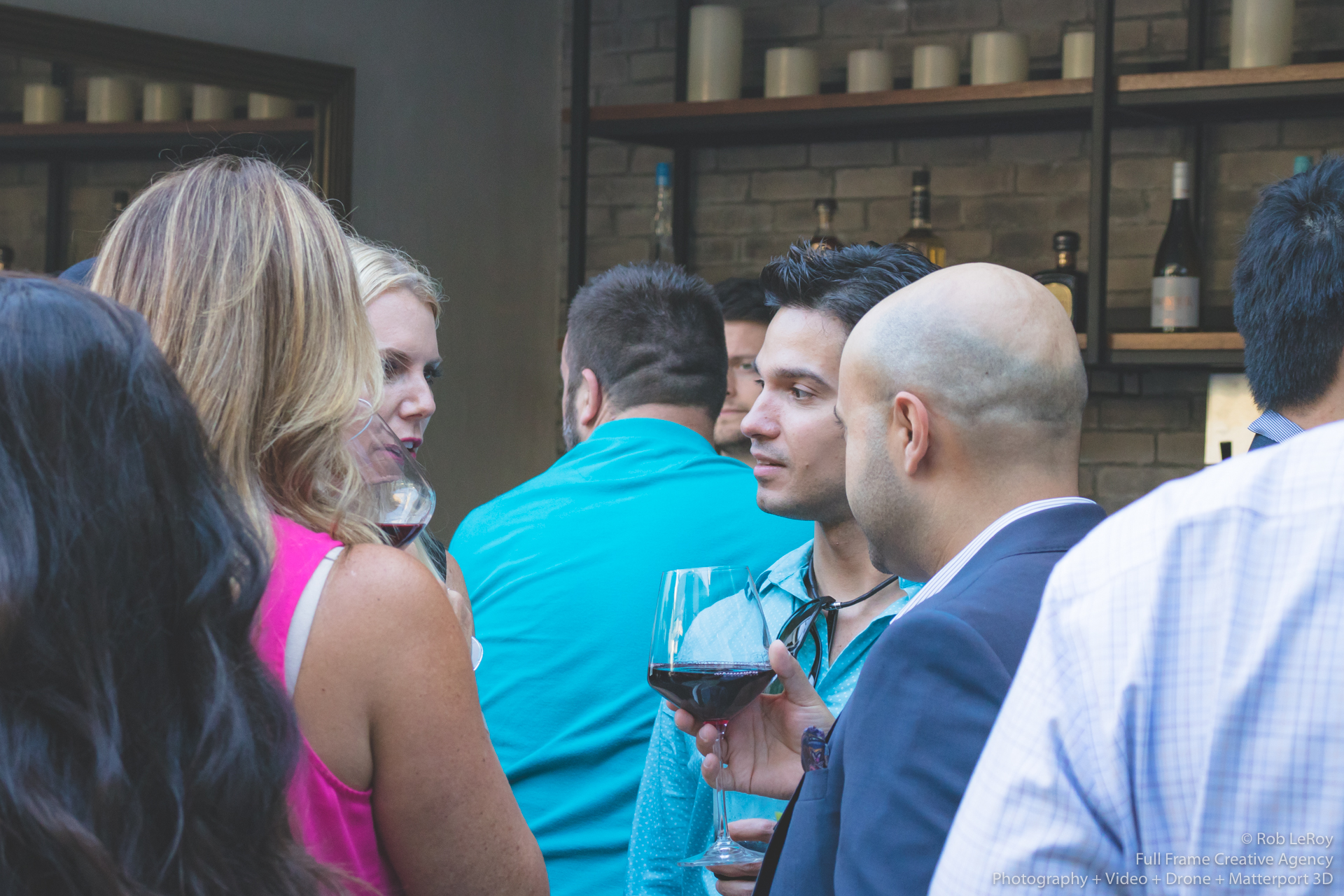 YPN Mixer at Granville 5-9-18-14.jpg