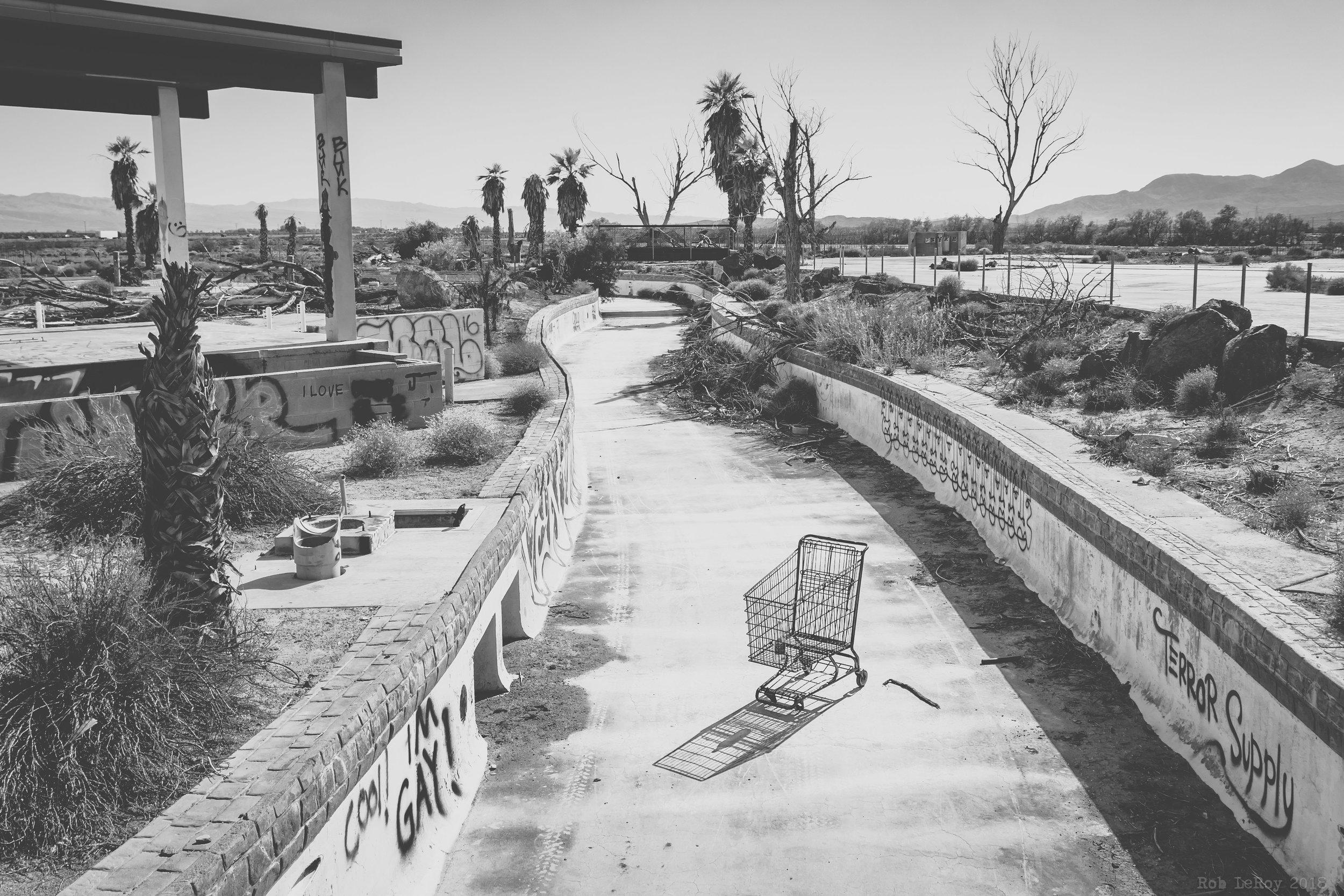 Dead Water Park (web)-21.jpg