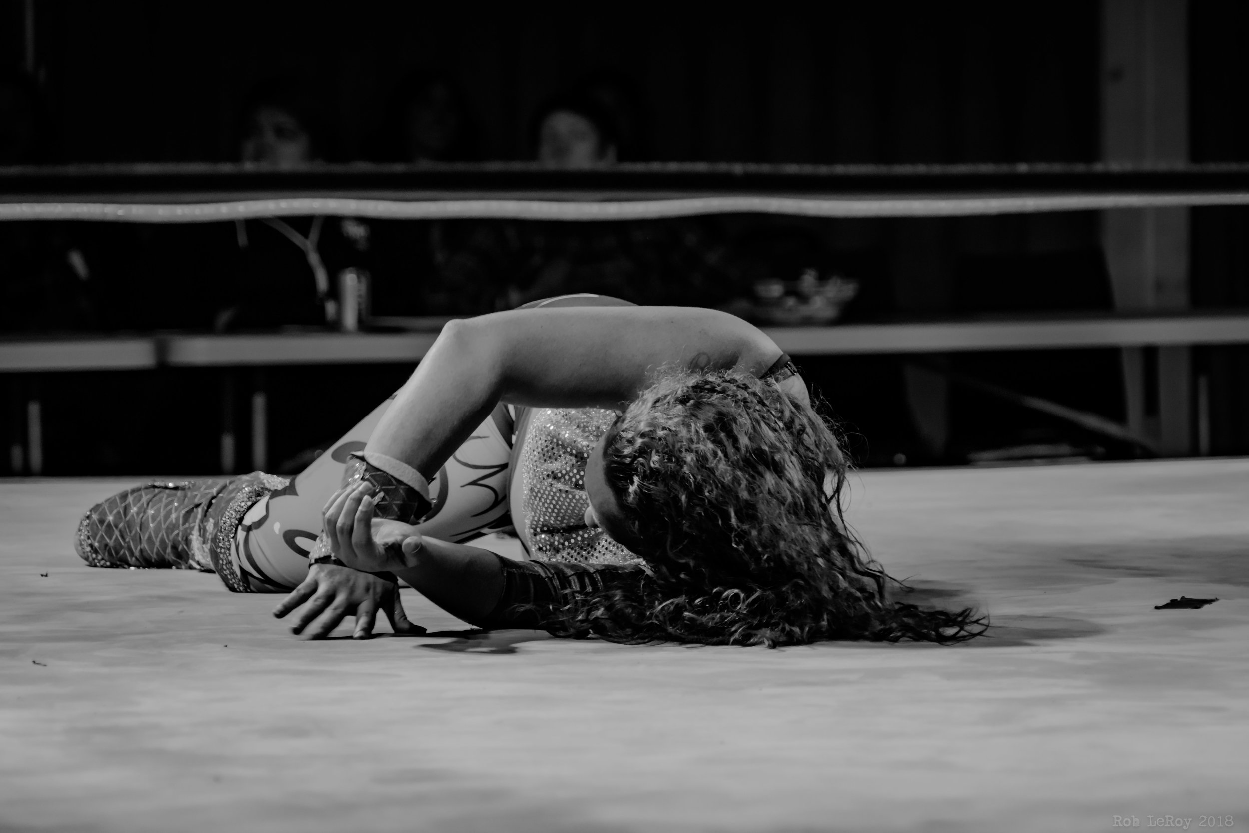 Blue Collar Wrestling (web)-25.jpg