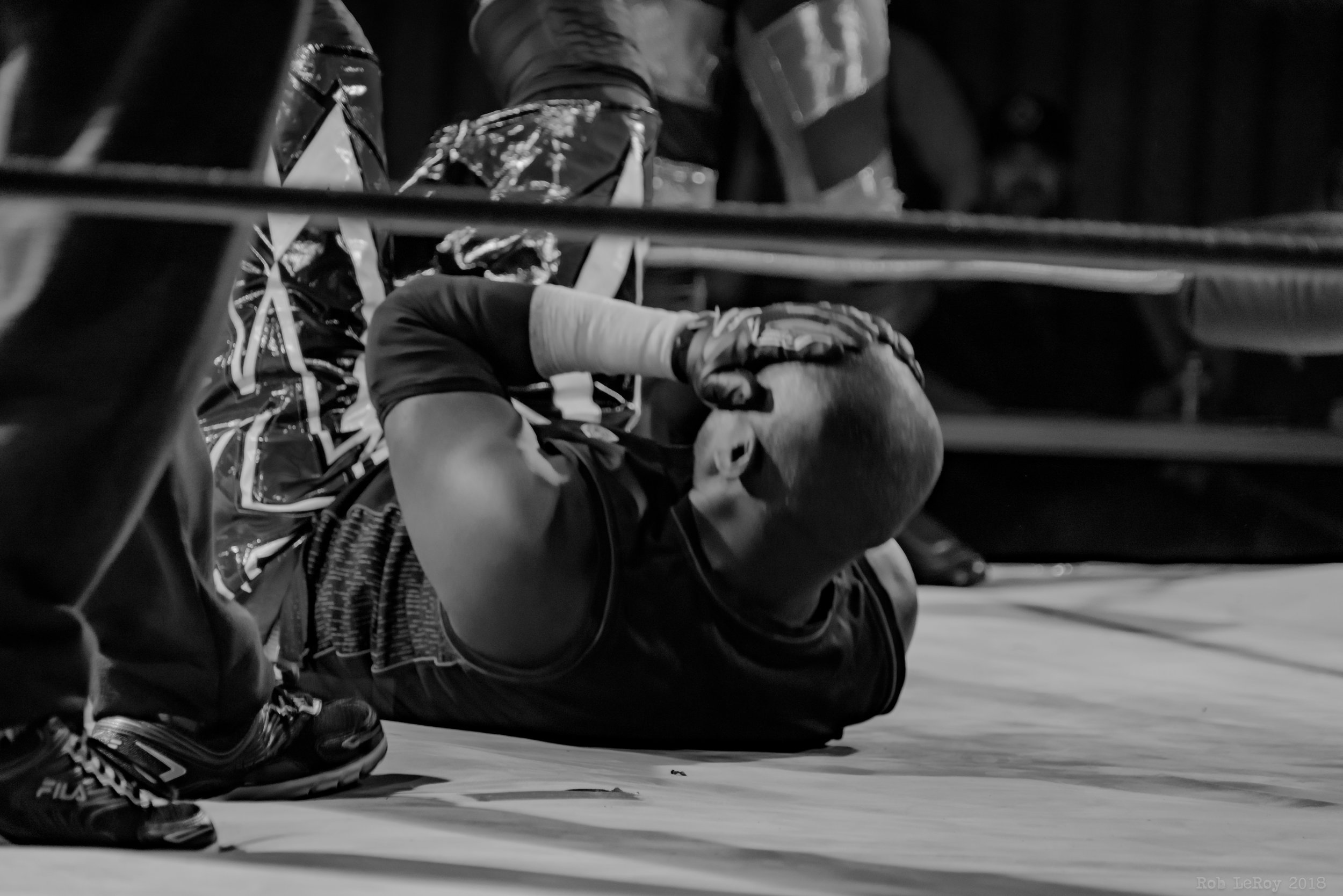 Blue Collar Wrestling (web)-23.jpg
