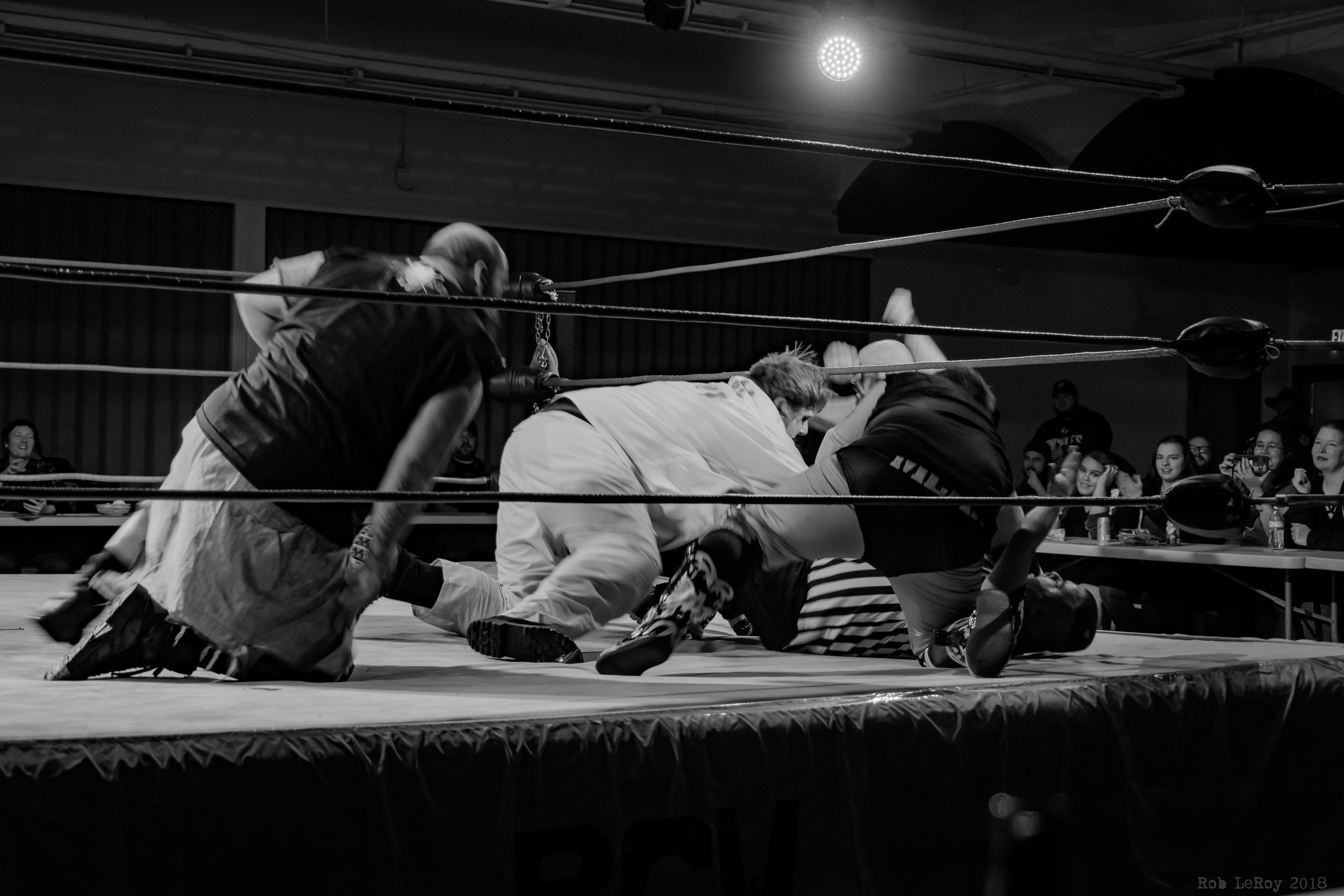 Blue Collar Wrestling (web)-14.jpg