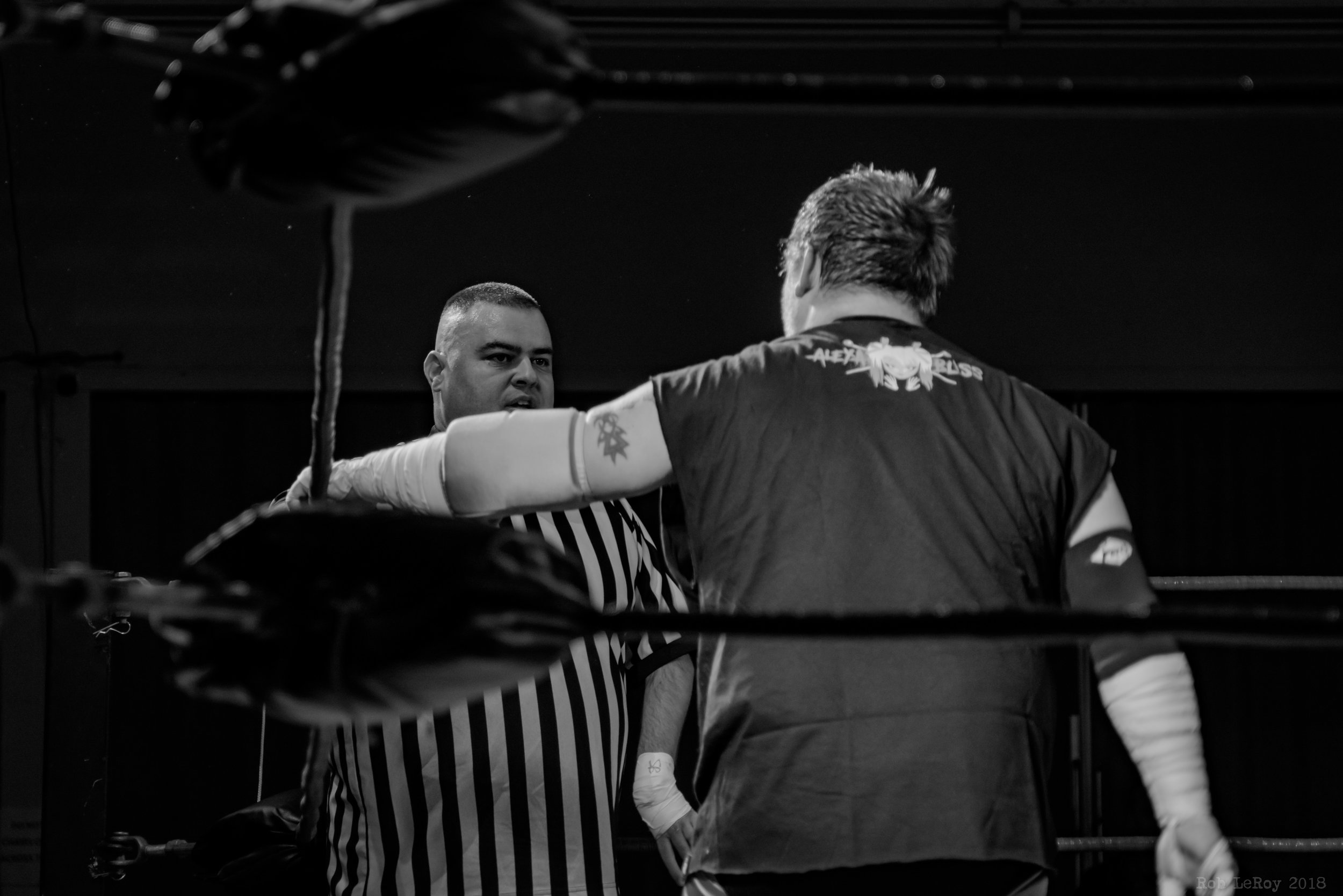 Blue Collar Wrestling (web)-13.jpg
