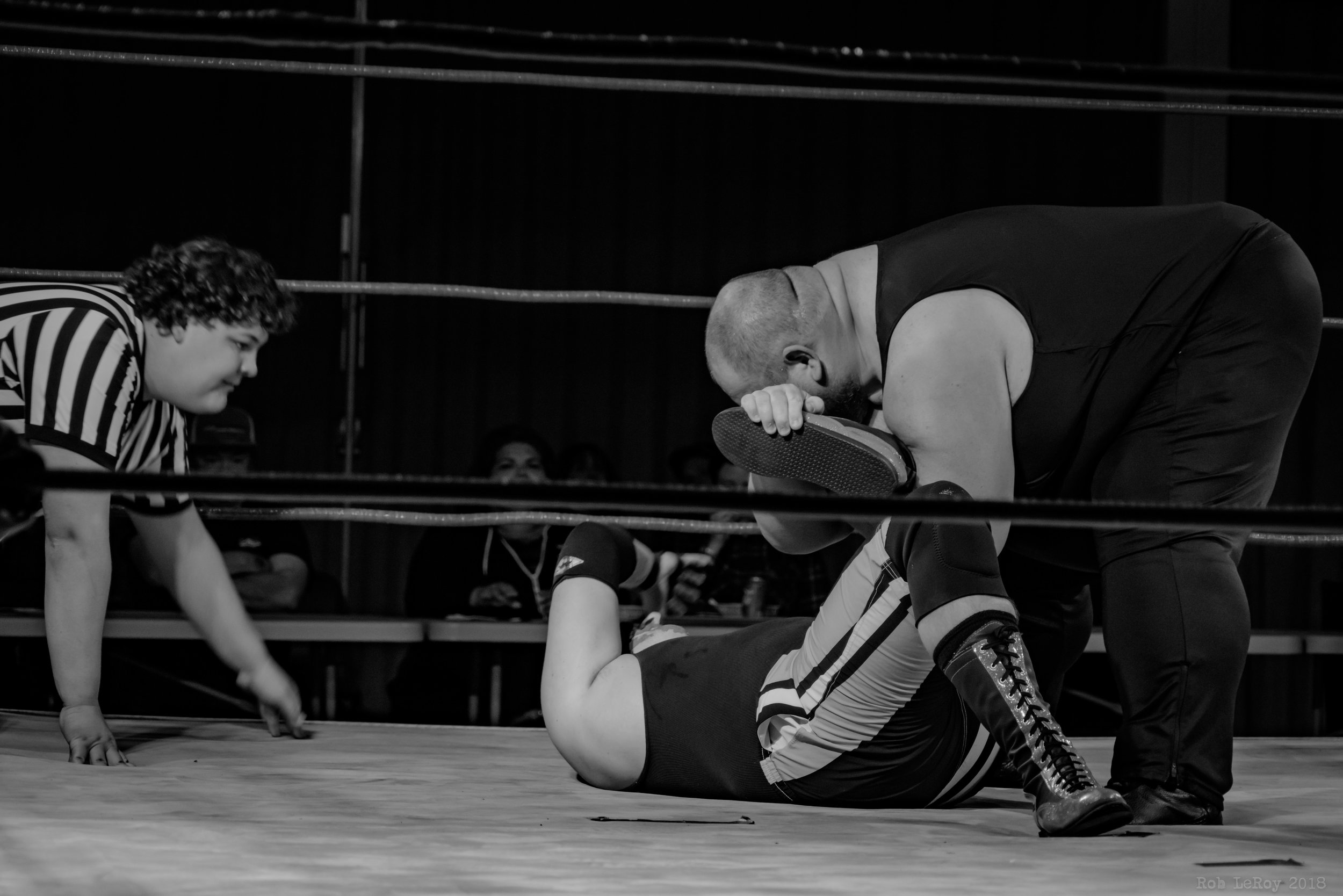 Blue Collar Wrestling (web)-9.jpg