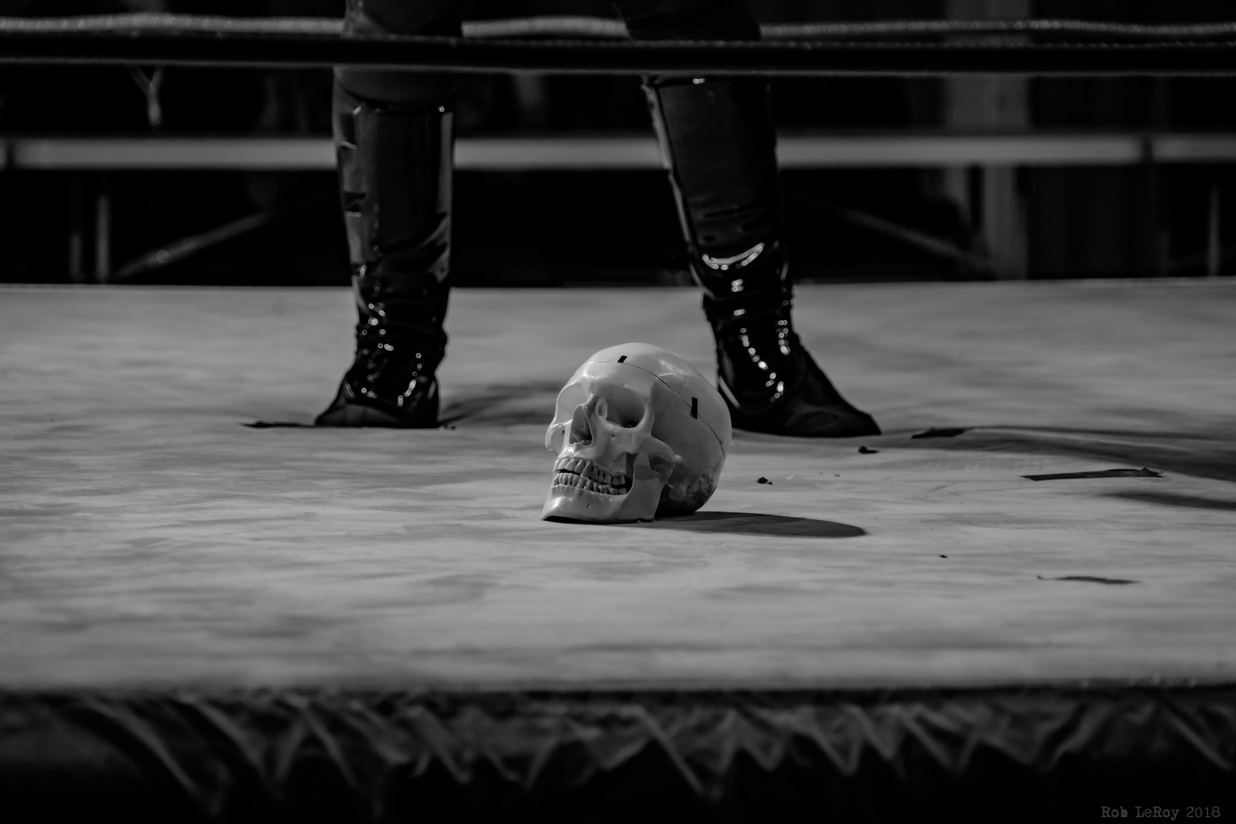 Blue Collar Wrestling (web)-2.jpg