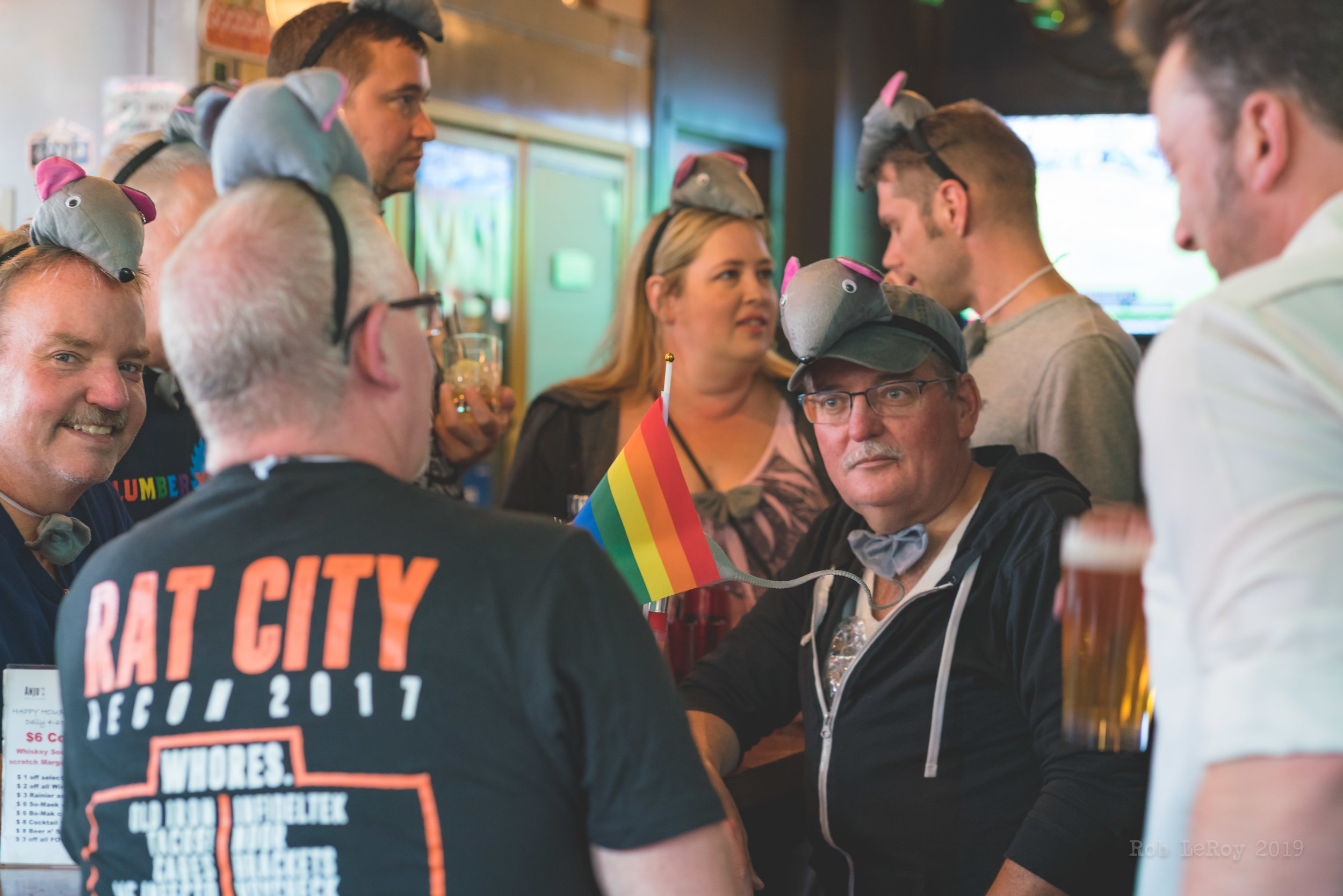 WC Jubilee Days Pub Crawl 2019_-7.jpg