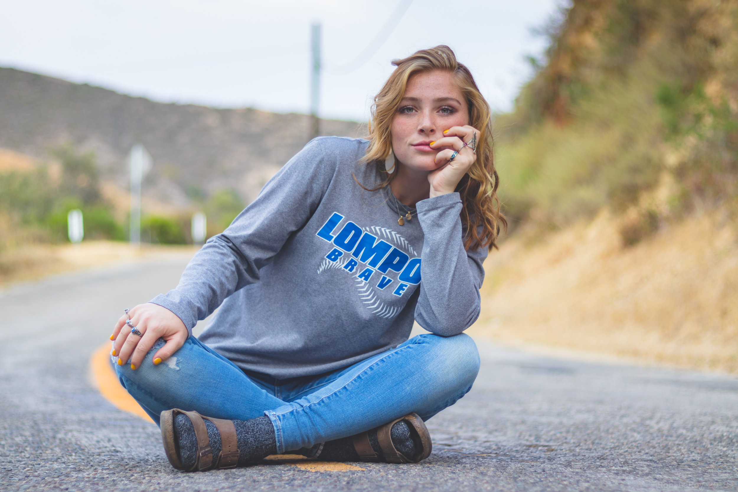 Hannah Larsh Senior Portrait-26.jpg