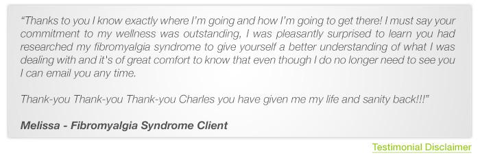 Charles-Vella-Testimonials-HomePage.jpg
