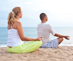 Physical Health - Mind Body Wellness