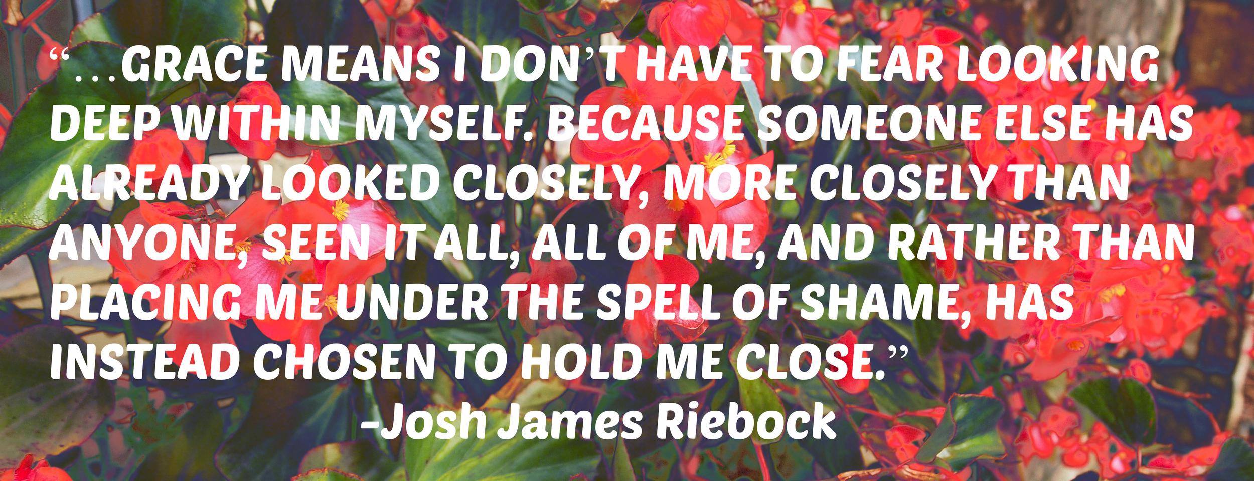 grace means josh james riebock.jpg