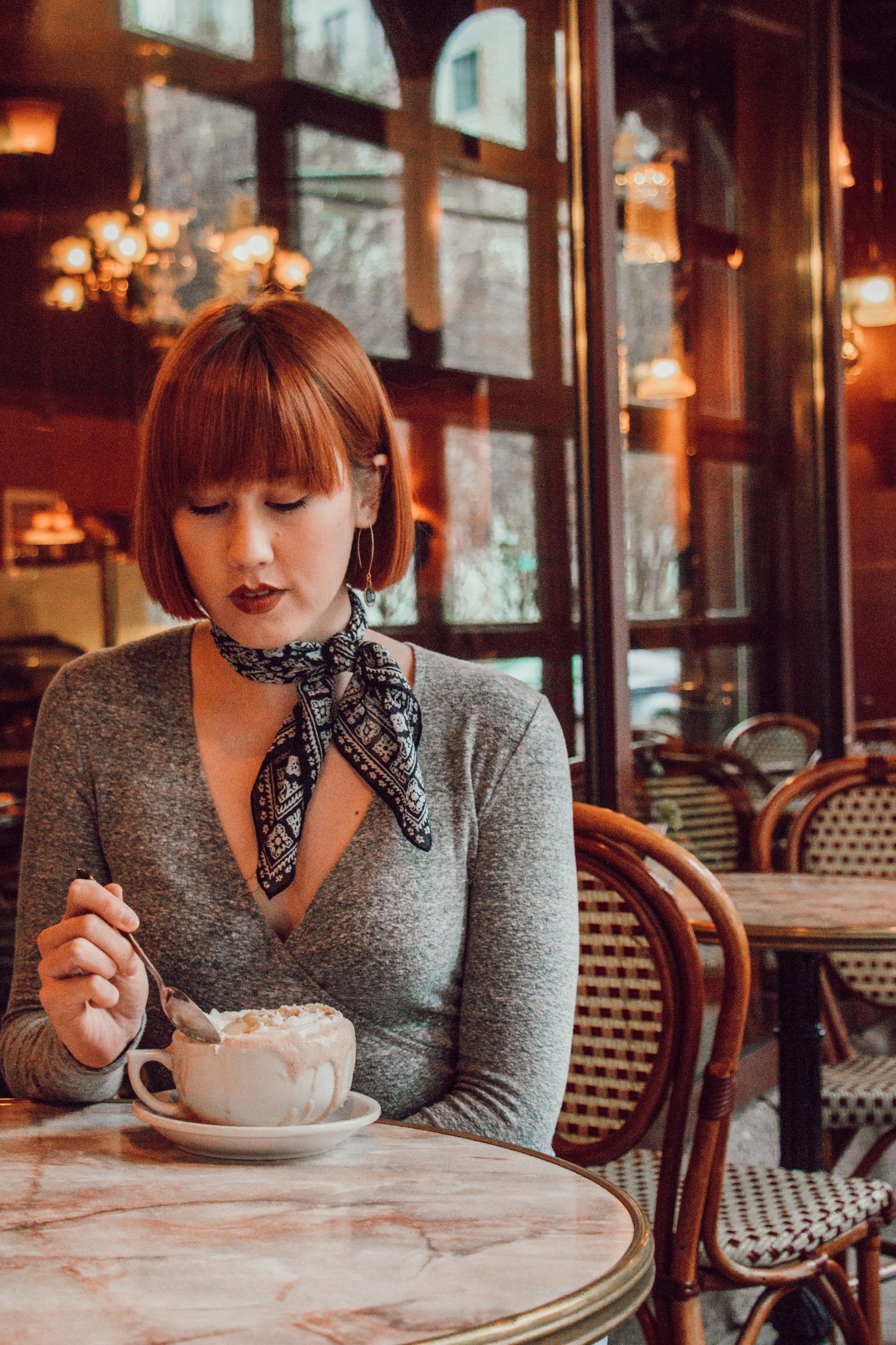 cafe_intermezzo.jpg