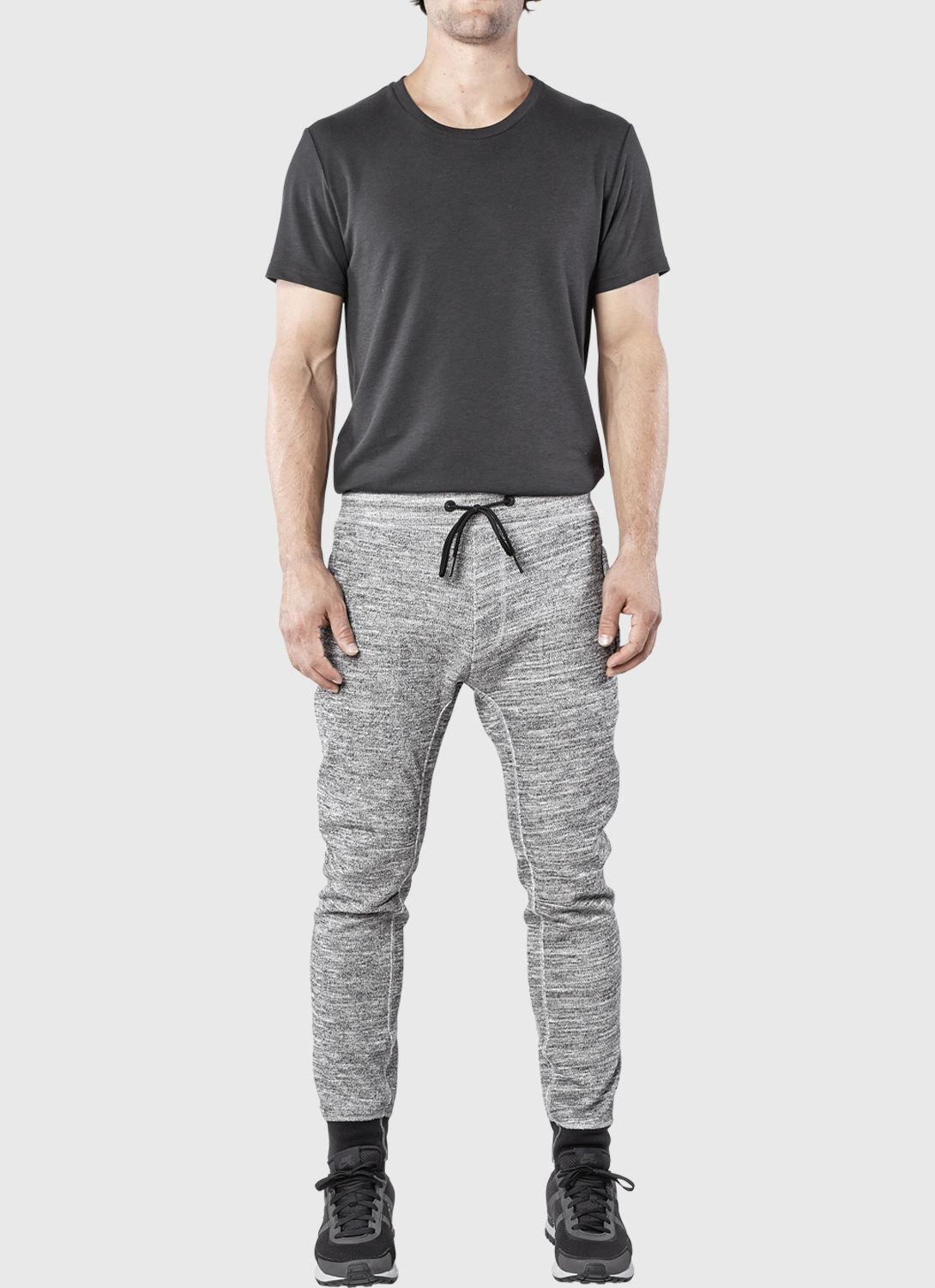 TechSweatpant_HeatherGray_eb20bed0-c182-4e5d-a076-79869e37a308.jpg